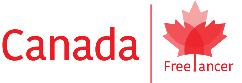 Canada Freelancer Ltd.